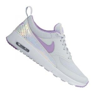 nike-air-max-thea-se-sneaker-kids-silber-lila-f004-freizeitschuh-lifestyle-schuh-820244.jpg