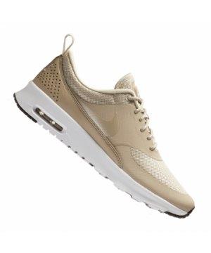 nike-air-max-thea-sneaker-damen-beige-f205-599409-lifestyle-schuhe-damen-sneakers.jpg