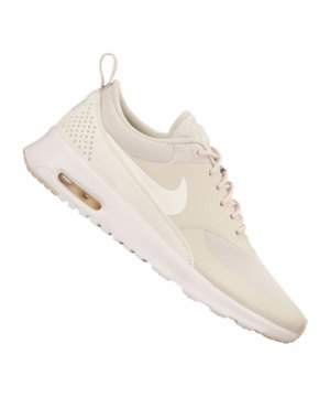 nike-air-max-thea-sneaker-damen-grau-f026-schuh-shoe-lifestyle-freizeit-streetwear-damensneaker-frauen-599409.jpg