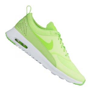 nike-air-max-thea-sneaker-damen-gruen-f306-freizeit-lifestyle-schuhe-shoe-frauen-599409.jpg