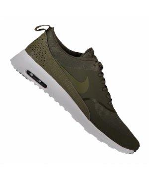 nike-air-max-thea-sneaker-damen-khaki-f309-schuh-shoe-lifestyle-freizeit-streetwear-damensneaker-frauen-599409.jpg