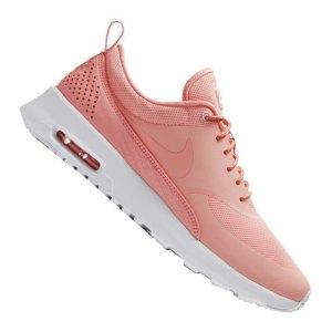 nike-air-max-thea-sneaker-damen-orange-f803-schuh-shoe-lifestyle-freizeit-streetwear-damensneaker-frauen-599409.jpg