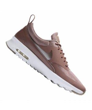 huge discount 20d28 23b83 Nike Air Max Thea Sneaker online kaufen   Freizeitschuhe günstig kaufen    Ultra   Textile   Herren   Kinder   Damen   Schuhe