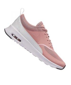 czech nike air max thea grau pink 42 53f97 125f3