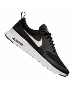 nike-air-max-thea-sneaker-damen-schwarz-f020-schuh-shoe-lifestyle-freizeit-streetwear-damensneaker-frauen-599409.jpg