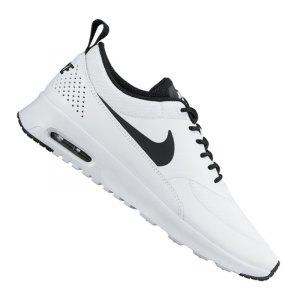 nike-air-max-thea-sneaker-damen-weiss-schwarz-f102-freizeit-lifestyle-schuhe-shoe-frauen-599409.jpg