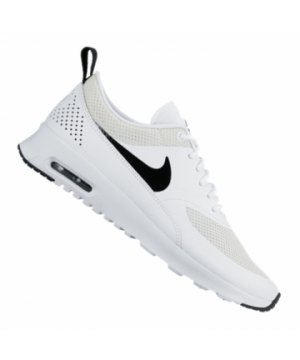 nike-air-max-thea-sneaker-damen-weiss-schwarz-f103-schuh-shoe-lifestyle-freizeit-streetwear-damensneaker-frauen-599409.jpg