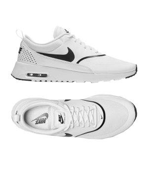 100% authentic size 40 new specials Nike Air Max Thea Sneaker online kaufen | Freizeitschuhe günstig ...