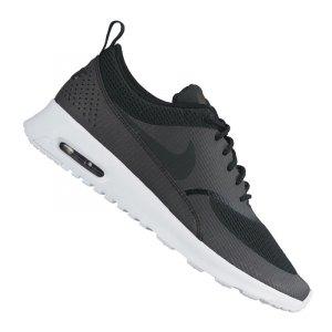 nike-air-max-thea-textile-sneaker-damen-f004-freizeitschuh-lifestyle-shoe-frauen-woman-wms-819639.jpg