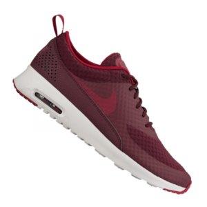 nike-air-max-thea-textile-sneaker-damen-rot-f600-freizeitschuh-lifestyle-shoe-frauen-woman-wms-819639.jpg