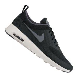 nike-air-max-thea-textile-sneaker-damen-schwarz-f005-freizeitschuh-lifestyle-shoe-frauen-woman-wms-819639.jpg