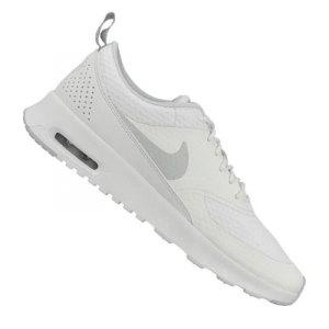 nike-air-max-thea-textile-sneaker-damen-weiss-f101-freizeitschuh-lifestyle-shoe-frauen-woman-wms-819639.jpg