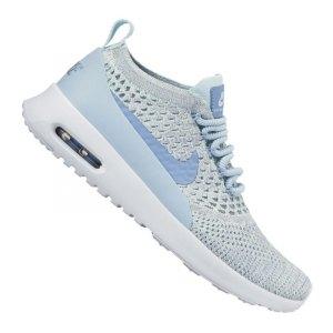 Nike Air Max Thea Kaufen