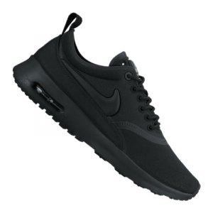 nike-air-max-thea-ultra-premium-sneaker-damen-f003-lifestyle-freizeit-streetwear-schuh-schoe-frauen-women-848279.jpg