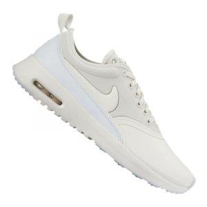 nike-air-max-thea-ultra-premium-sneaker-damen-f100-lifestyle-freizeit-streetwear-schuh-schoe-frauen-women-848279.jpg