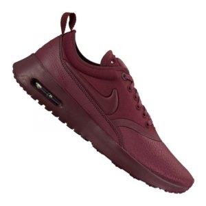 nike-air-max-thea-ultra-premium-sneaker-damen-f600-lifestyle-freizeit-streetwear-schuh-schoe-frauen-women-848279.jpg