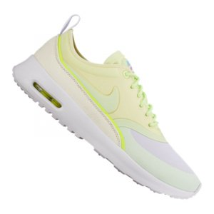 nike-air-max-thea-ultra-sneaker-damen-gelb-f700-schuh-shoe-freizeit-lifestyle-streetwear-frauensneaker-women-844926.jpg