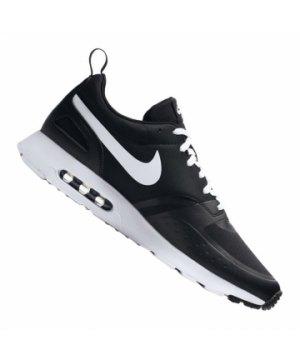 brand new 4f03b 9a856 nike-air-max-vision-sneaker-schwarz-weiss-f007-shoe-lifestyle-schuh -freizeit-918230.jpg
