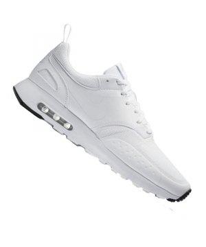nike-air-max-vision-sneaker-weiss-f101-shoe-lifestyle-schuh-freizeit-918230.jpg
