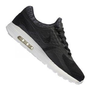 nike-air-max-zero-br-sneaker-schwarz-f001-freizeit-lifestyle-alltag-neuheit-daempfung-903892.jpg
