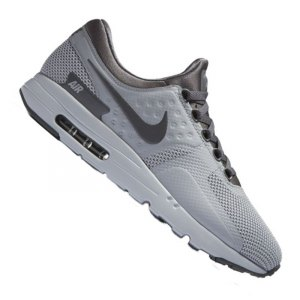 nike-air-max-zero-essential-sneaker-grau-f012-lifestyle-freizeit-alltag-strasse-mode-look-design-876070.jpg