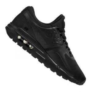 nike-air-max-zero-essential-sneaker-kids-f006-freizeit-lifestyle-schuh-shoe-kinder-children-kids-881224.jpg