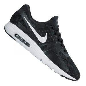 nike-air-max-zero-essential-sneaker-schwarz-f004-lifestyle-freizeit-alltag-strasse-mode-look-design-876070.jpg