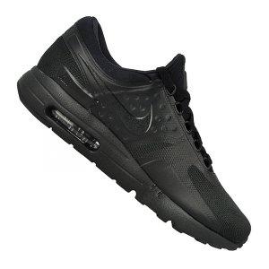 nike-air-max-zero-essential-sneaker-schwarz-f006-lifestyle-freizeit-alltag-strasse-mode-look-design-876070.jpg