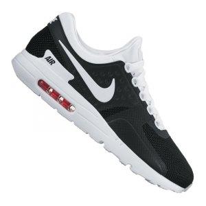 nike-air-max-zero-essential-sneaker-schwarz-f010-lifestyle-freizeit-alltag-strasse-mode-look-design-876070.jpg