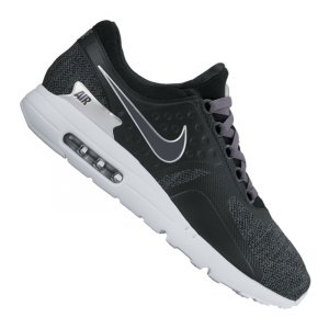 nike-air-max-zero-essential-sneaker-schwarz-f011-lifestyle-freizeit-alltag-strasse-mode-look-design-876070.jpg