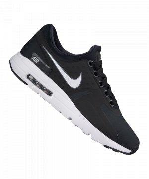 nike-air-max-zero-essential-sneaker-schwarz-f013-sportschuhe-freizeitschuhe-schuh-laufschuh-sportoutfit-sneaker-turnschuh-876070.jpg