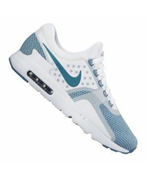 nike-air-max-zero-essential-sneaker-weiss-f003-lifestyle-freizeit-alltag-strasse-mode-look-design-876070.jpg