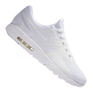nike-air-max-zero-essential-sneaker-weiss-f100-lifestyle-freizeit-alltag-strasse-mode-look-design-876070.jpg