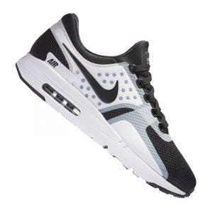 nike-air-max-zero-essential-sneaker-weiss-f101-sportschuhe-freizeitschuhe-schuh-laufschuh-sportoutfit-sneaker-turnschuh-876070.jpg