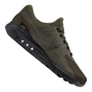 nike-air-max-zero-premium-gruen-f300-freizeit-lifestyle-herren-men-maenner-schuh-shoe-max-air-881982.jpg