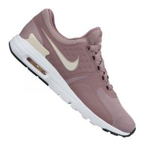 nike-air-max-zero-sneaker-damen-braun-f200-schuh-shoe-lifestyle-freizeit-damen-women-frauen-857661.jpg