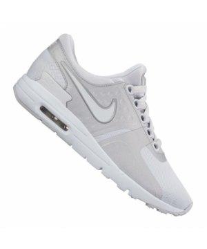nike-air-max-zero-sneaker-damen-grau-weiss-f013-schuh-shoe-lifestyle-freizeit-damen-women-frauen-857661.jpg