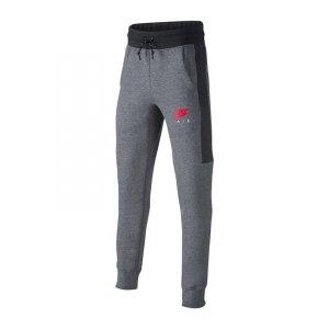 nike-air-pant-hose-kids-grau-schwarz-f091-lifestyle-bekleidung-freizeit-kinder-children-jogginghose-856172.jpg
