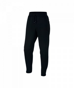 nike-air-pant-hose-lang-schwarz-f010-freizeithose-herrenbekleidung-men-maenner-lifestyle-jogginghose-830639.jpg