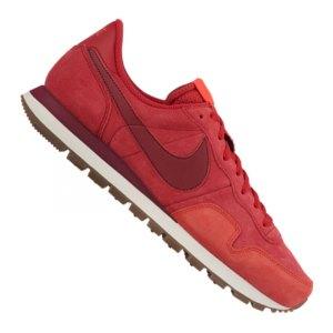 nike-air-pegasus-83-leather-sneaker-rot-f600-lifestyle-freizeit-herrenschuh-men-maenner-shoe-827922.jpg
