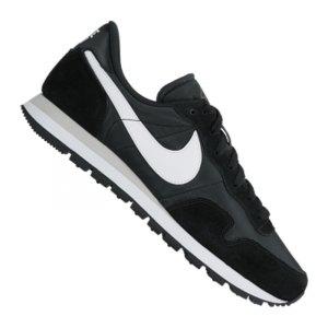 nike-air-pegasus-83-sneaker-schwarz-weiss-f001-schuh-shoe-lifestyle-freizeit-herrenschuh-men-maenner-827921.jpg