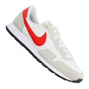 nike-air-pegasus-83-sneaker-weiss-rot-f106-schuh-shoe-lifestyle-freizeit-herrenschuh-men-maenner-827921.jpg