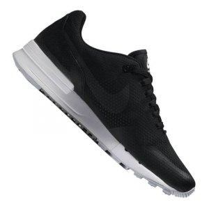 nike-air-pegasus-89-sneaker-schwarz-grau-f001-sneaker-schuh-shoe-lifestyle-876111.jpg