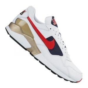 nike-air-pegasus-92-premium-sneaker-weiss-f100-schuh-shoe-freizeit-lifestyle-streetwear-herrensneaker-men-herren-844964.jpg