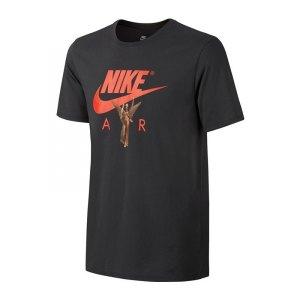 nike-air-photo-tee-t-shirt-grau-rot-f060-lifestyle-herren-shortsleeve-men-856366.jpg