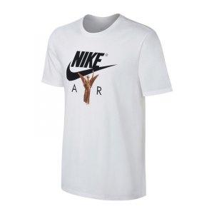 nike-air-photo-tee-t-shirt-weiss-schwarz-f100-lifestyle-herren-shortsleeve-men-856366.jpg