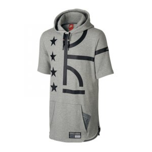 nike-air-pivot-v3-hoody-kurzarm-kapuzensweatshirt-lifestyle-freizeit-men-herren-grau-f063-728255.jpg