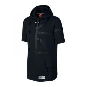nike-air-pivot-v3-hoody-kurzarm-kapuzensweatshirt-lifestyle-freizeit-men-herren-schwarz-f010-728255.jpg