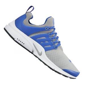 Nike Air Presto Essential Herren