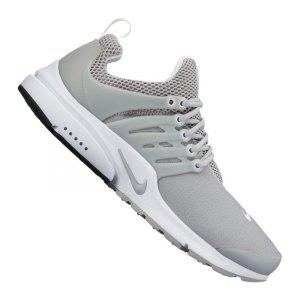 nike-air-presto-essential-sneaker-grau-f013-freizeit-lifestyle-streetwear-schuh-streetwear-men-herren-848187.jpg